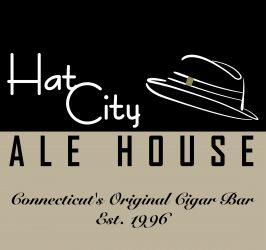 Hat City Ale House